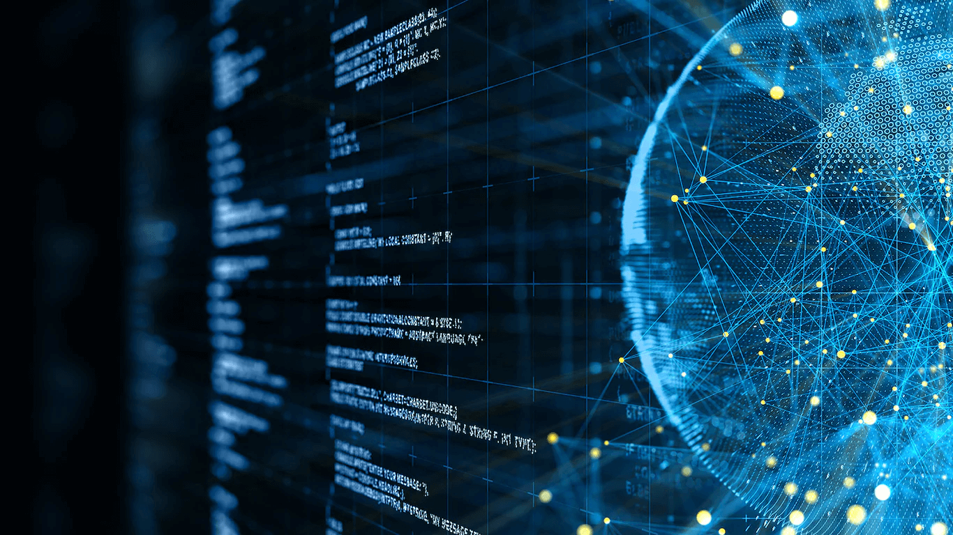Pandas para el Análisis de Datos
