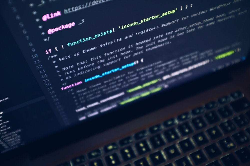 Curso de PHP y SQL: Base de Datos.