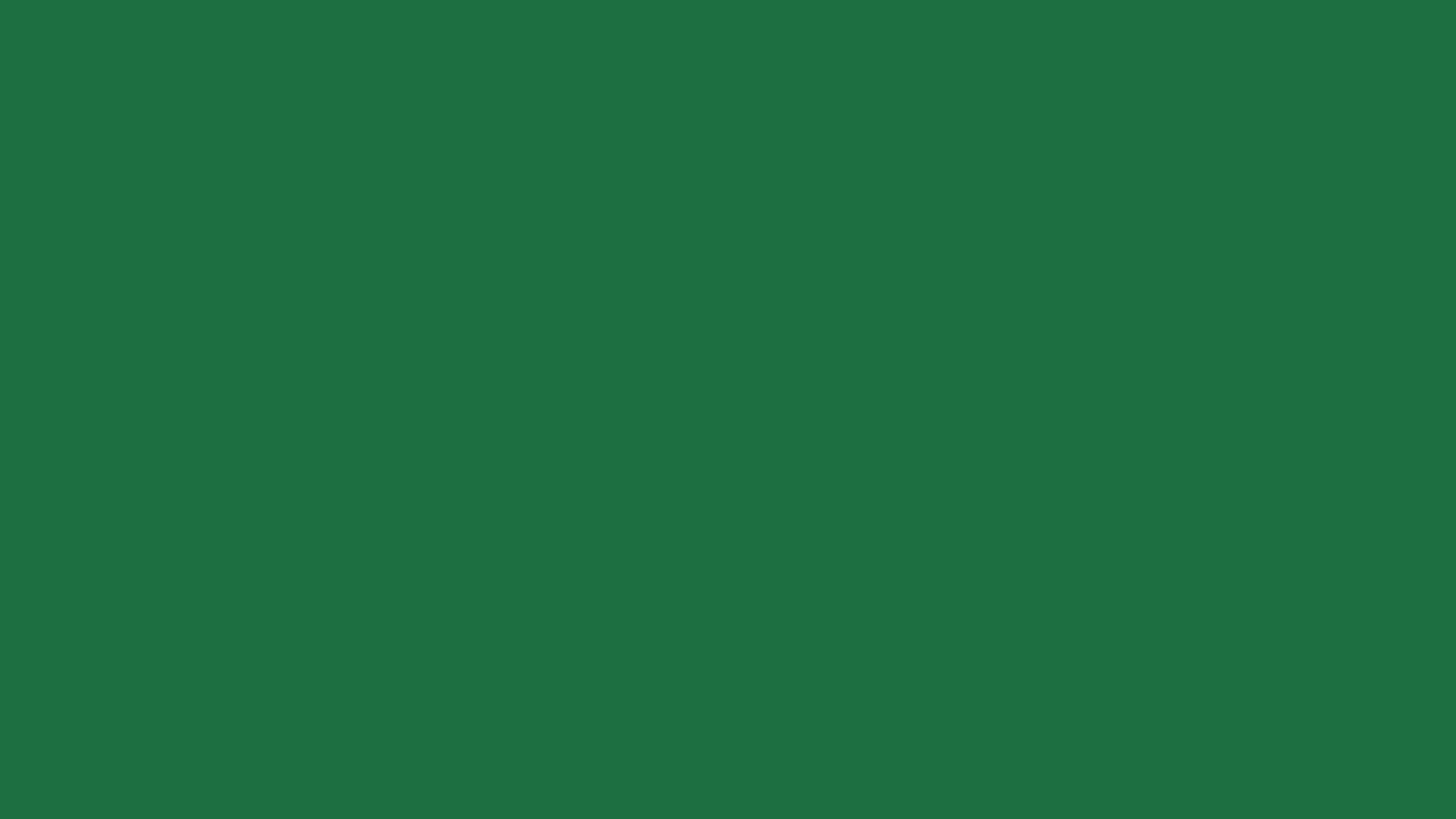 Curso Avanzado VBA para Excel