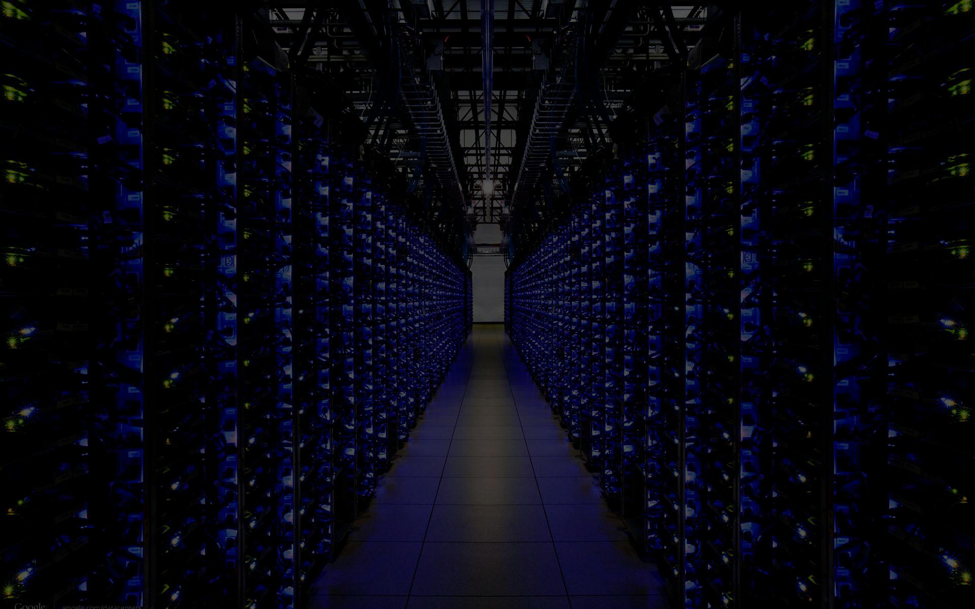 Python con Base de Datos.