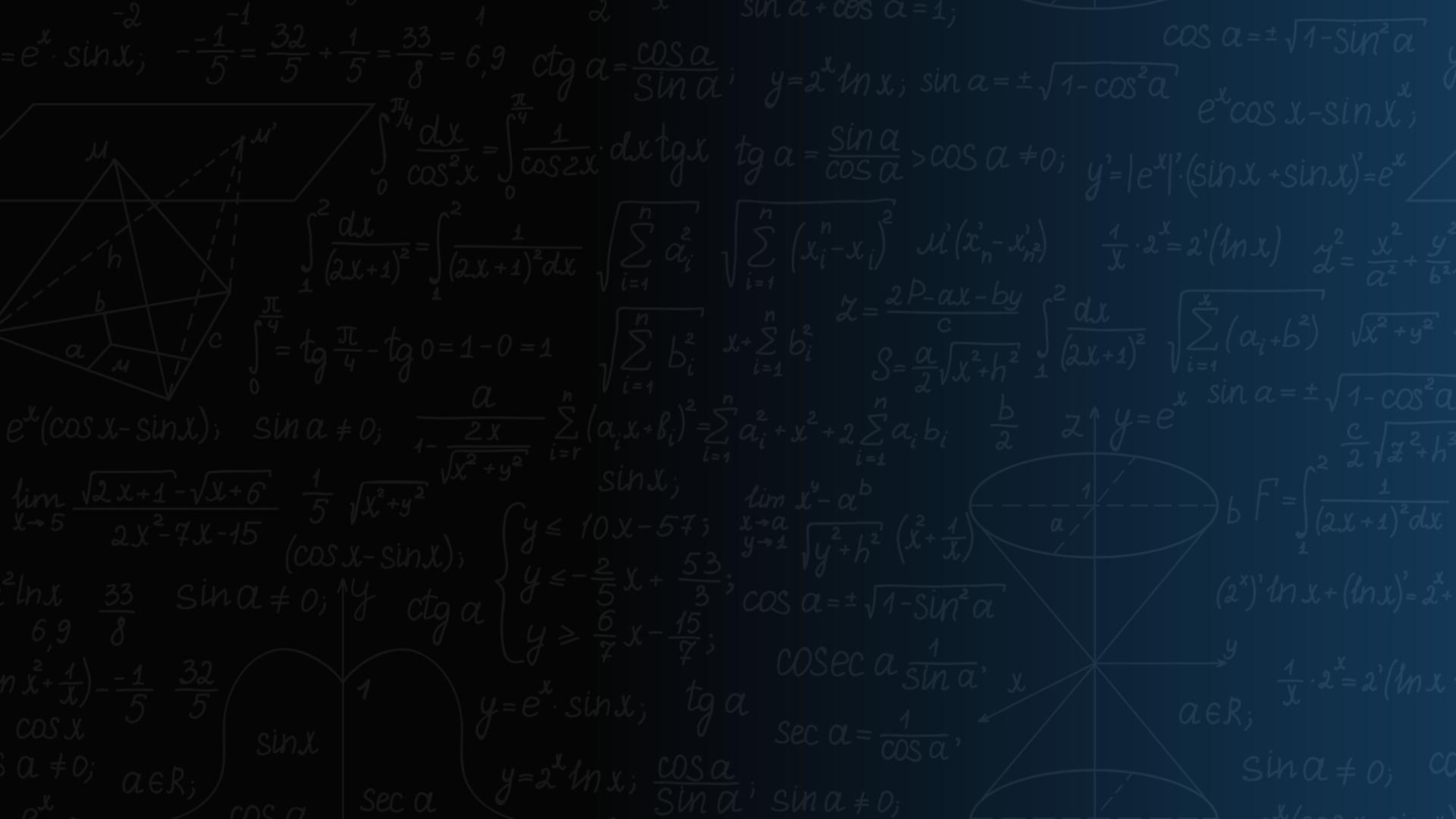 Curso de Cálculo Diferencial