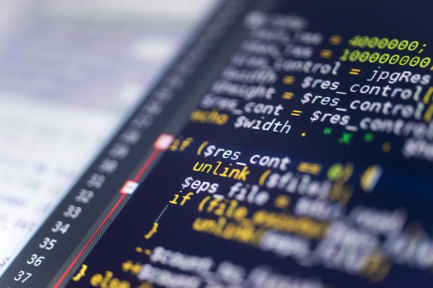 Python, utilidades extras.