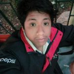 Foto de perfil de Miguel Angel Aquino Salcedo