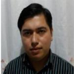 Foto de perfil de Samuel Alejandro Xuyá Morales
