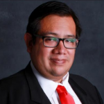 Foto de perfil de Rodolfo Martinez