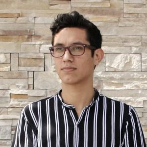 Foto de perfil de Carlos Hernández