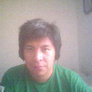 Foto de perfil de Salvador de la Cruz Cruz