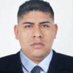 Foto de perfil de Mario Alberto Ríos Martínez