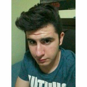 Foto de perfil de Alejandro Cabral