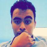 Foto de perfil de José Luis Castro