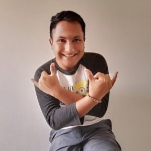 Foto de perfil de Juventino Carrillo Aguilar