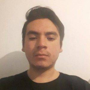 Foto de perfil de Saúl Eduardo Gómez