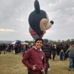 Foto de perfil de Rodrigo Fernandez Rojas