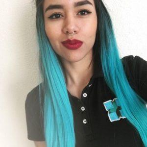 Foto de perfil de Cecilia Díaz
