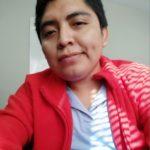 Foto de perfil de En Cituk Caamal