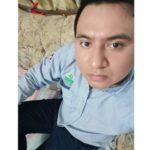 Foto de perfil de Erick Hernandez