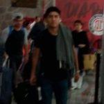 Foto de perfil de Raúl Camacho