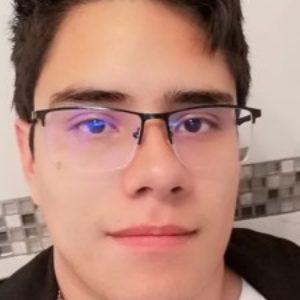 Foto de perfil de Erick Ivan Sanchez