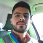 Foto de perfil de Diego