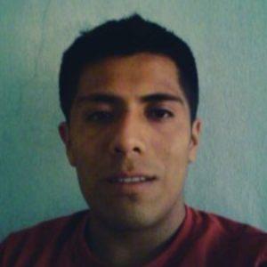 Foto de perfil de Víctor Martínez