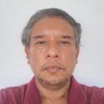 Foto de perfil de molweb