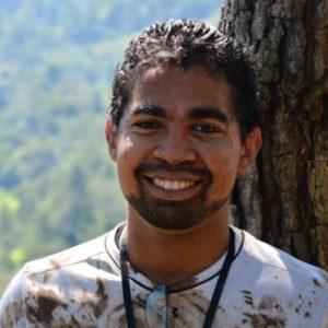 Foto de perfil de Hristo Stochkov Oviedo Santos