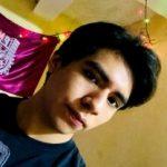 Foto de perfil de Jorge Roberto Hernández Ríos