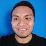 Foto de perfil de Francisco Escobedo
