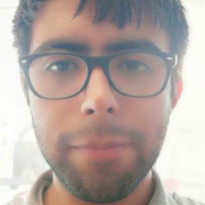 Foto de perfil de Carlos A. Iriarte Martinez