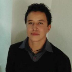 Foto de perfil de Juan Pablo Landaverde Neri