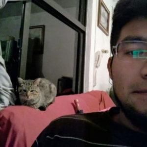 Foto de perfil de Eduardo Díaz Cruz