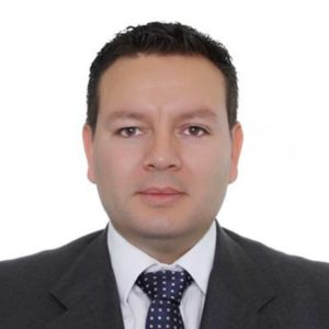 Foto de perfil de Jaime Calderón