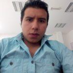 Foto de perfil de Eduardo Vázquez