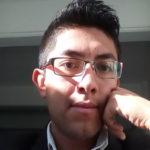 Foto de perfil de Pavel Martin Chávez Bautista