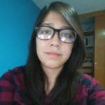Foto de perfil de Lidize De la Rosa Pérez