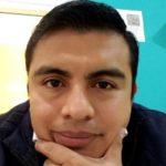 Foto de perfil de Erick Roberto García Tobar