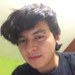 Foto de perfil de David Eduardo Ruiz Villeda