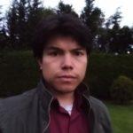 Foto de perfil de ALEJANDROGOMEZ95P