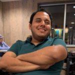 Foto de perfil de Ricardo Siva