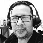 Foto de perfil de Virgilio Medina