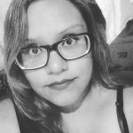 Foto de perfil de Tania Alejandra Benitez Martinez