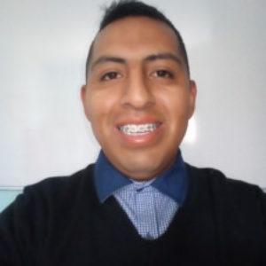 Foto de perfil de Aaron Morales