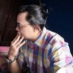 Foto de perfil de Luis Estanislao Alvarado Fernandez