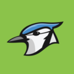 Logotipo de grupo de Java y BlueJ