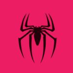 Logotipo de grupo de Web Scraping con Python