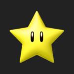 Logotipo de grupo de Videojuegos en 2D
