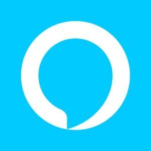 Logotipo de grupo de Alexa Skills