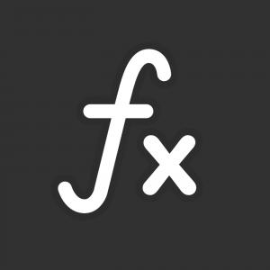 Logotipo de grupo de Cálculo Diferencial e Integral