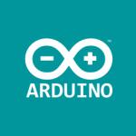 Logotipo de grupo de Arduino