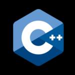 Logotipo de grupo de Grupo de C++
